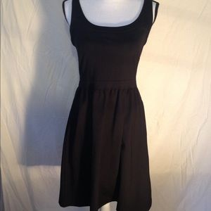 New with tags Cute little black dress